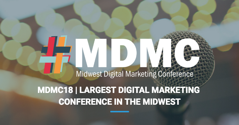 Image result for digital marketing conference 2018